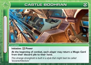 CastleBodhranCard