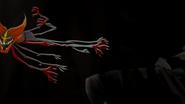 Spyder 09 Fallen Hero