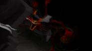 Spyder 31 Fallen Hero