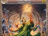 Raznus/Assimilated