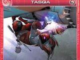 Tasqa