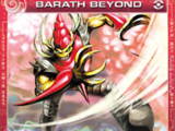 Barrath Beyond