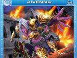 Aivenna