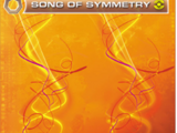 Song of Symmetry