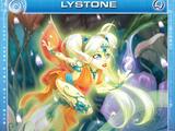 Lystone