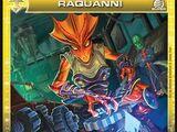 Raquanni