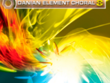 Danian Element Choral