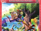 Mishmoshmish