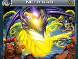 Neth'uar