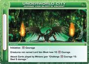 Underworld 2