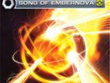 Song of Embernova