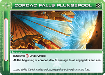 CordacFallsPlungePoolcard