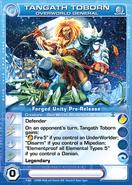 Tangath toborn overworld general 7025
