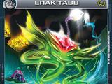 Erak'tabb
