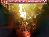 Melody of Malady