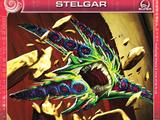 Stelgar