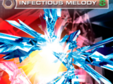Infectious Melody