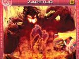Zapetur