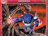 Grook