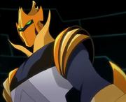 Codemaster Imthor