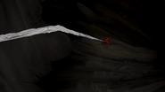 Spyder 28 Fallen Hero