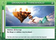 DranakisCard