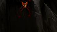 Spyder 24 Fallen Hero