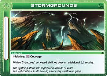 stormgrounds