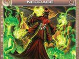 Necrabe