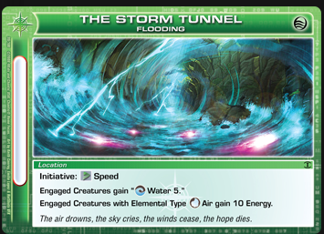File:Storm flooding.png