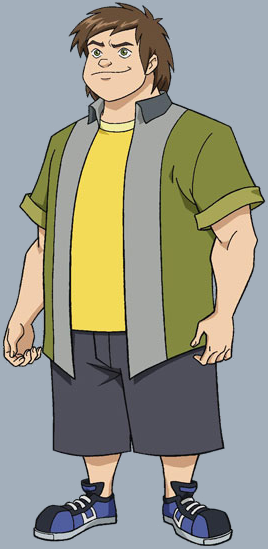 Peyton-season2
