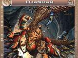 Fliandar