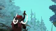 Proboscar Chasm Quest 3