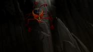 Spyder 25 Fallen Hero
