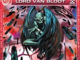 Lord Van Bloot
