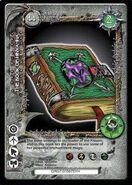 Battlegear-The Book of HinyaIha