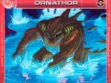 Ornathor