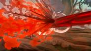 Proboscar Chasm Quest 14
