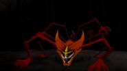 Spyder 18 Fallen Hero