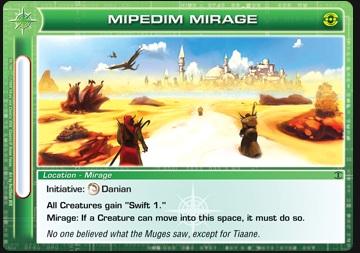 File:Mirage.jpg