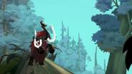 Proboscar Chasm Quest 4