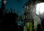 Underworldcity season1 1