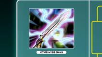 Sword of Khy'at scan