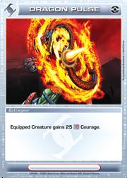 DragonPulse