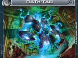 Rath'tab