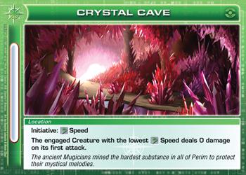 CrystalCaveCard