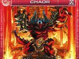 Chaor