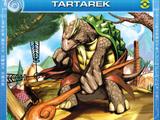 Tartarek