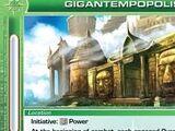 Gigantempopolis