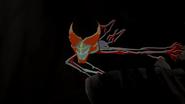 Spyder 08 Fallen Hero